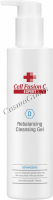 Cell Fusion C Rebalancing Cleansing gel (Гель очищающий), 200 мл -
