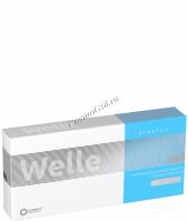 Leistern Welle Stretch (Биоревитализант Welle Stretch), шприц 2 мл -