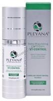 Pleyana Mattifying Gel Cream ST-Control (Крем-гель матирующий) -