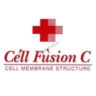 Cell Fusion C Sulfer gel modeling mask (Маска гелевая с серой), 1000 гр - купить, цена со скидкой