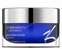 ZO Skin Health Offects exfoliating polish (Полирующее средство с отшелушивающим действием) -