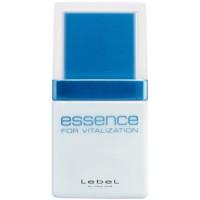 LebeL ESSENCE VT-Эссенция для  волос 20мл - купить, цена со скидкой