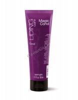 Kemon Magic cond (Универсальный кондиционирующий крем ), 2000 мл - купить, цена со скидкой