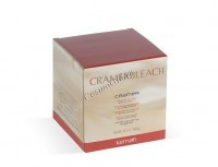 Kemon Cramer bleach (Нелетучий осветляющий порошок с усиленным действием), 1000 гр - купить, цена со скидкой