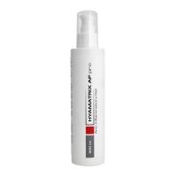 HYAMATRIX  СМ / Очищающее молочко с гиалуроновой кислотой / 200 мл          - купить, цена со скидкой