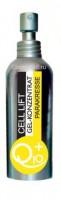 Cell Lift Gel-Concentrate Paracress +Q10 Сыворотка - концентрат для мгновенного лифтинга, 100мл - купить, цена со скидкой