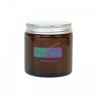 GIGI Kava peeling (Пилинг Кава), 120 мл - купить, цена со скидкой