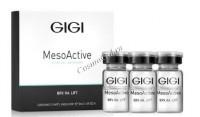 GIGI Ma bhrv ha lift (Биоревитализант. Гиалуроновая кислота >1500 кДа), 4 мл - купить, цена со скидкой