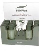 Kemon Nuova fibra intensive repair capelli grossi (Спрей-концентрат для интенсивного восстановления толстых волос) - купить, цена со скидкой