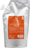 Demi Composio CX Coltex (Спрей-восстановление кератина), 600 мл -