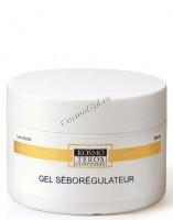 Kosmoteros Gel seboregulateur (Гель себорегулятор), 250 мл - купить, цена со скидкой