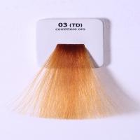 Kemon Actyva O2 ialu hair & skin (Увлажняющая омолаживающая сыворотка на основе гиалуроновой кислоты) - купить, цена со скидкой