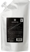 Demi Composio Pro CMC-Beta (Крем для восстановления поврежденных волос), 600 мл -