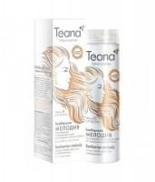Несмываемый кондиционер-спрей для придания волосам здорового блеска Берберская мелодия 200 мл, Teana - купить, цена со скидкой