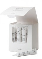 Kemon Actyva benessere cream (Крем успокаивающий для чувствительной и раздраженной кожи головы) - купить, цена со скидкой