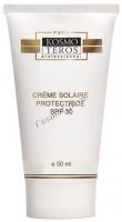 Kosmoteros Creme solaire protectrice SPF 30 (Крем солнцезащитный Spf 30) - купить, цена со скидкой