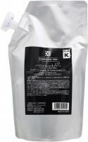 Demi Composio Pro CX-K Keratin (Спрей для поврежденных волос), 600 мл -