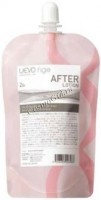 Demi UEVO Fige After Lotion (Лосьон для долговременной прикорневой укладки), 400 мл -