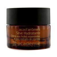 Academie AcadAromes AcadAromes Seve Hydratante (Увлажняющий крем), 100 мл. - купить, цена со скидкой