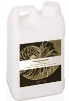 Germaine de Capuccini Sperience Natural Body Oil (Масло натуральное для массажа), 2 л - купить, цена со скидкой