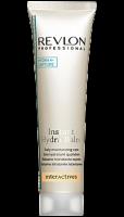 Revlon Professional interactives instant hydra balm (Бальзам для экспресс-увлажнения волос) - купить, цена со скидкой