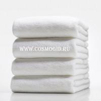 """Christina / Полотенце махровое """"Comodex"""", 50*100 см, 1 шт. - купить, цена со скидкой"""