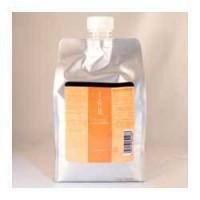 LebeL  IAU cleansing CLEARMENT -Очищающий аромашампунь для нормальной кожи головы 1000мл - купить, цена со скидкой