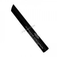 Alessandro Striplac correcting pen (Корректирующий карандаш для маникюра), 4.5 мл - купить, цена со скидкой
