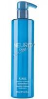 Paul Mitchell Neuro Rince HeatCTRL Conditioner (Термозащитный кондиционер) - купить, цена со скидкой