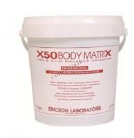 Ericson Laboratoire Physio-Massage Base (Массажный термогель), 1000 мл - купить, цена со скидкой