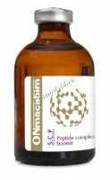 ONmacabim S.C.P. line Cell Therapy - Peptide Complex Booster (Бустер Пептидный комплекс), 50 мл -