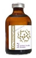 ONmacabim S.C.P. line Cell Therapy - Amino Acids Booster (Бустер Аминокислотный коктейль), 50 мл - купить, цена со скидкой