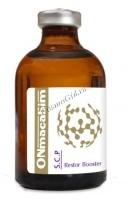 ONmacabim S.C.P. line Cell Therapy - Amino Restor Booster (Восстанавливающий бустер), 50 мл - купить, цена со скидкой