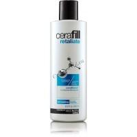 Redken Cerafill conditioner (Кондиционер для поддержания плотности сильно истонченных волос), 245 мл - купить, цена со скидкой