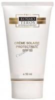 Kosmoteros Creme Solaire Protectrice SPF 50 (Крем SPF-50), 50 мл - купить, цена со скидкой