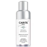 Carita ID serum de coton (Сыворотка) - купить, цена со скидкой