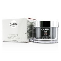 Carita TL creme revelatrice fermete (Моделирующий крем), 200 мл - купить, цена со скидкой