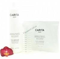 Carita Ddb Mask (Маска), 1 коробка - купить, цена со скидкой