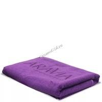 "Aravia Professional (Полотенце махровое с логотипом ""Aravia Professional"") - купить, цена со скидкой"