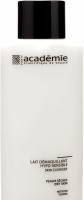 Academie / Молочко для чувствительной кожи, 500 мл. - купить, цена со скидкой