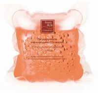 Beauty Style fresh purity balancing co2 oxygen mask (Регулирующая кислородная co2 маска) - купить, цена со скидкой