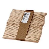 Perron Rigot  Шпатели для лица (11,5 см) 50 шт - купить, цена со скидкой