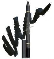 Keenwell Perfilador de ojos waterproof (Влагостойкий карандаш для глаз), 1,5 г. - купить, цена со скидкой