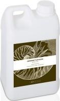 Germaine de Capuccini Sperience Sybar Silk Wrap (Гель для шелкового обертывания), 2000 мл - купить, цена со скидкой
