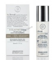 Renophase R-elastine cream (Регенеративный крем) -