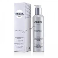 Carita PD lotion perfection jeunesse (Омолаживающий лосьон) -