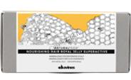 Davines Nourishing Hair Royal Jelly Superactive (Питательный суперактивный комплекс «Королевское желе») 6*8 мл -