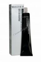 Selective Oligo mineral cream (Олигоминеральная крем-краска для волос), 100 мл - купить, цена со скидкой