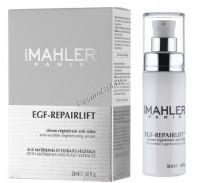 Simone Mahler Egf-Repairlift Serum (Восстанавливающая  сыворотка против морщин), 30 мл. - купить, цена со скидкой