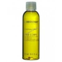 La biosthetique skin care perfection corps huile corps (Масло для массажа и интенсивного ухода за телом), 250 мл - купить, цена со скидкой